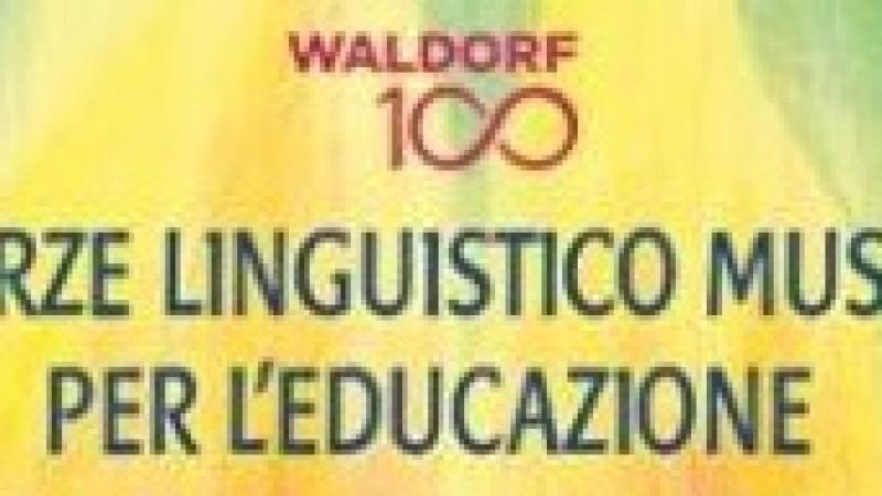 WALDORF 100 18/19 ottobre 2019