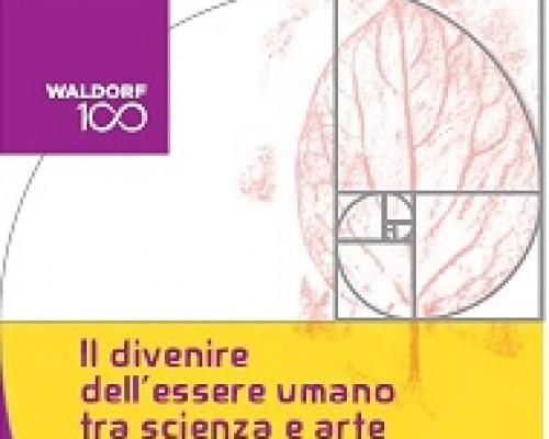WALDORF 100 - REGGIO EMILIA