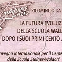 WALDORF 100 - LAZIO