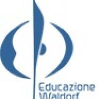 Notiziario della Federazione Scuole Steiner-Waldorf  n. 28 Inverno 2019