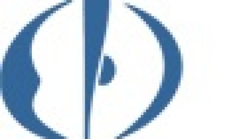 Notiziario della Federazione Scuole Steiner-Waldorf  n. 29 Primavera 2020