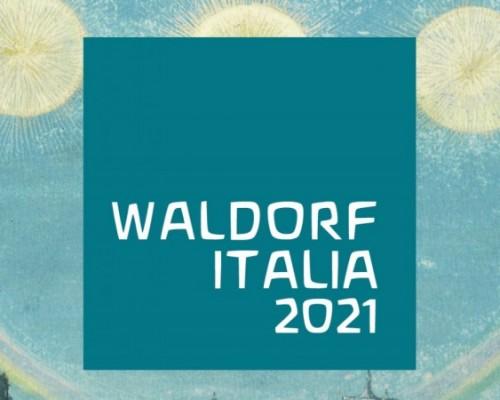 Waldorf Italia 2021